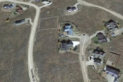 946 Cascadilla Google Earth