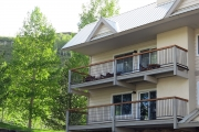 Outrun Condos For Sale Crested Butte CO