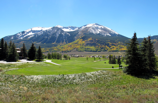 skyland real estate crested butte