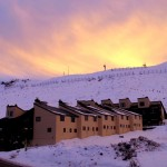 mountain sunrise crested butte condo real estate