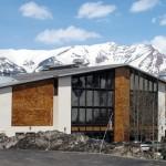3 seasons condos crested butte colorado property for sale