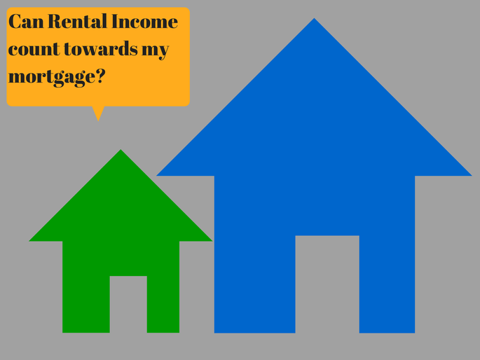 crested butte long term rentals as income on mortgage