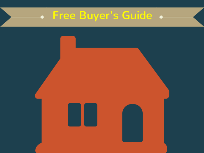 real estate buyer's guide to crested butte