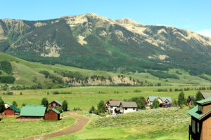 946 Cascadilla Street | Crested Butte South